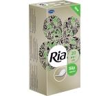 Ria Slip Premium Air hygienické slipové vložky 20 kusů