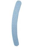 Abella Pilník zahnutý šedý 1 kus HJM-544