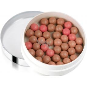 Classics Ball Blusher kuličkový pudr 01 22,5 g