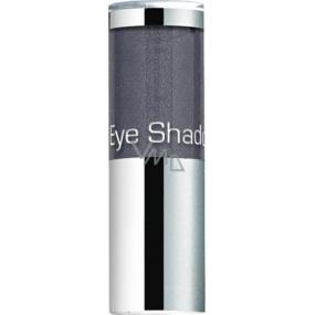 Artdeco Eye Designer Refill vyměnitelná náplň očního stínu 69 Rocky Blue 0,8 g