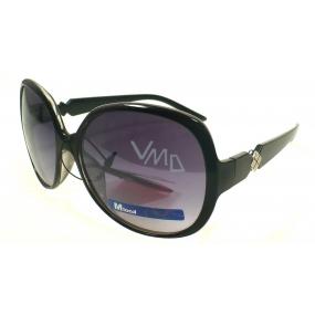 Fx Line Sluneční brýle ML475