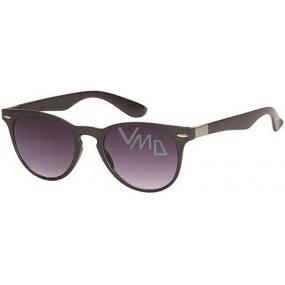 Nae New Age ML6550 sluneční brýle