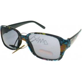 Dudes & Dudettes Sluneční brýle pro děti 072049