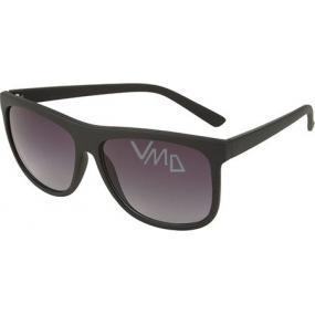 Nac New Age Sluneční brýle A-Z15305A