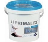 Primalex Polar Bílý vnitřní malířský nátěr ve stylu Inspiro 1,45 kg
