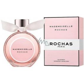 Rochas Mademoiselle Rochas parfémovaná voda pro ženy 50 ml