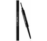 Revers Eye Brow Artist Automatic tužka na obočí Black 0,25 g