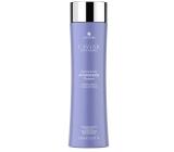 Alterna Caviar Anti-Aging Restructuring Bond Repair Obnovující šampon pro poškozené vlasy 250 ml