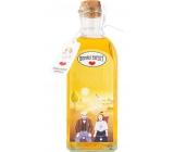 Bohemia Gifts & Cosmetics Domácí štěstí - Argan sprchový gel 500 ml