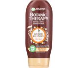Garnier Botanic Therapy Ginger Recovery revitalizační balzám pro mdlé a jemné vlasy 200 ml