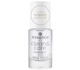 Essence Clean & Care podkladový lak 8 ml