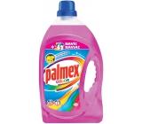Palmex Color tekutý prací prostředek 60 dávek 3 l