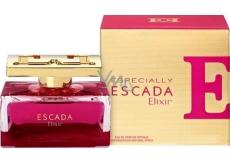 Escada Especially Elixir parfémovaná voda pro ženy 30 ml