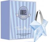 Thierry Mugler Angel Eau Sucrée toaletní voda pro ženy 50 ml