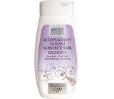 Bione Cosmetics Exclusive Q10 luxusní bezoplachový kondicionér 260 ml