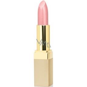 Golden Rose Ultra Rich Color Lipstick Shimmering rtěnka 76, 4,5 g