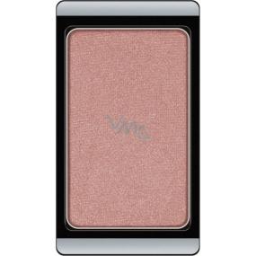 Artdeco Eye Shadow Duochrom pudrové oční stíny 235 Sweet Apricot 0,8 g
