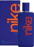 Nike Indigo Man toaletní voda 100 ml