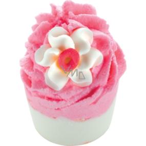 Bomb Cosmetics Růžové tornádo Špalíček do koupele 50 g