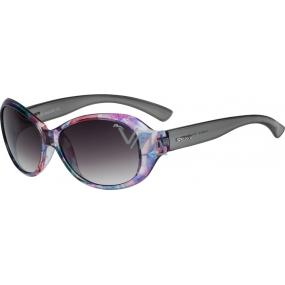 Relax Jawa R0280I černé sluneční brýle