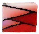 Bomb Cosmetics Hřebeny hor - The Climb Přírodní glycerínové mýdlo 100 g