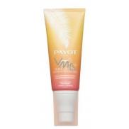 Payot Sunny Huile De Reve SPF 15 ochranný suchý olej pro tělo a vlasy 100 ml