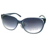 Nae New Age Sluneční brýle tmavě modré Z320BP
