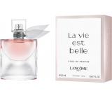 Lancome La Vie Est Belle parfémovaná voda pro ženy 20 ml