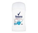 Rexona Active Protection Fresh tuhý antiperspirant s 48hodinovým účinkem pro ženy 40 ml