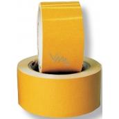 Spokar Oboustranně lepící páska, polypropylenová, 50 mm x 5 m