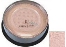 Jenny Lane sypký pudr č. 3 40 g
