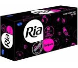 Ria Mini Comfort dámské tampony 16 ks