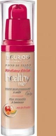 Bourjois Healthy Mix Foundation make-up 57 Halé 30 ml