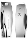 Mercedes-Benz Mercedes Benz Club toaletní voda pro muže 100 ml