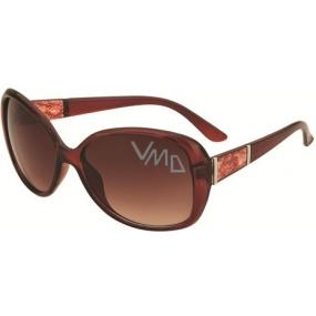 Nac New Age A-Z14215B sluneční brýle
