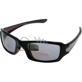 Dudes & Dudettes Sluneční brýle pro děti 072055