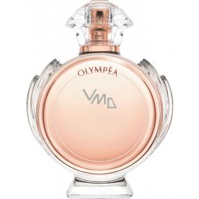 Paco Rabanne Olympea parfémovaná voda Tester pro ženy 80 ml
