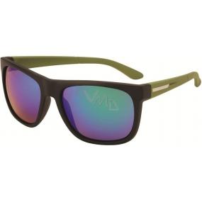Fx Line Sluneční brýle A-Z14315B