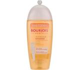 Bourjois Vitamin Enriched Toner vitamínové tonikum 250 ml
