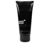 Mont Blanc Legend sprchový gel pro muže 100 ml