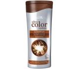Joanna Ultra Color System Brown šampon hnědé a kaštanové vlasy 200 ml