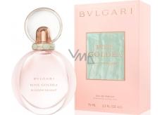 Bvlgari Rose Goldea Blossom Delight parfémovaná voda pro ženy 75 ml