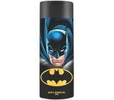 Batman Sprchový a koupelový gel pro děti 350 ml