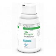 Granudacyn gel na rány 50 g