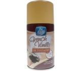 Pan Aroma French Vanilla osvěžovač vzduchu náhradní náplň 250 ml