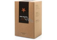 Aromatica Pro kojící bylinný čaj 20 x 1,5 g