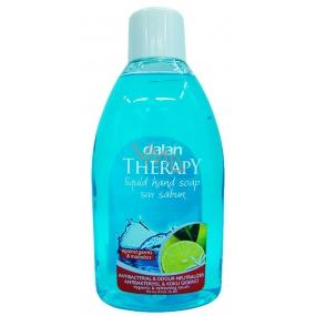 Dalan Antibacterial & Odour neutr. tekuté mýdlo 750ml