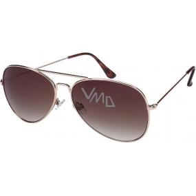 Nap New Age Polarized kategorie 3 sluneční brýle A-Z16623P