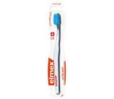 Elmex Swiss Made Ultra Soft ultra měkký zubní kartáček