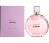 Chanel Chance Eau Tendre parfémovaná voda pro ženy 100 ml